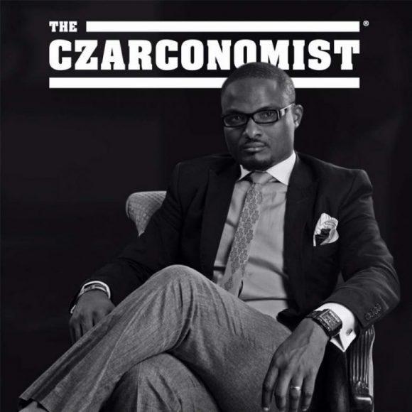 www.czarconomist.com